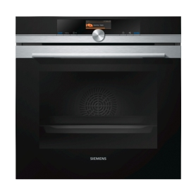 SIEMENS iQ700 Single oven