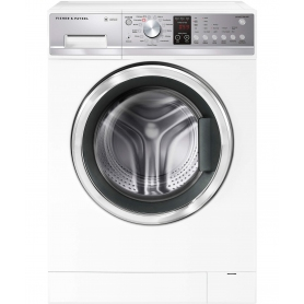 FISHER & PAYKEL WM1490P1 Washing Machine, 9kg,