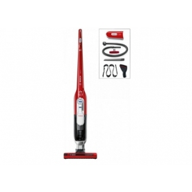 BOSCH Athlet Car Runtime Plus Cordless Handstick
