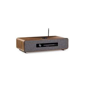 RUARK R5 High Fidelity Music System - 2