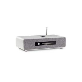 RUARK R5 High Fidelity Music System - 1