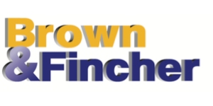 Brown And Fincher Ltd
